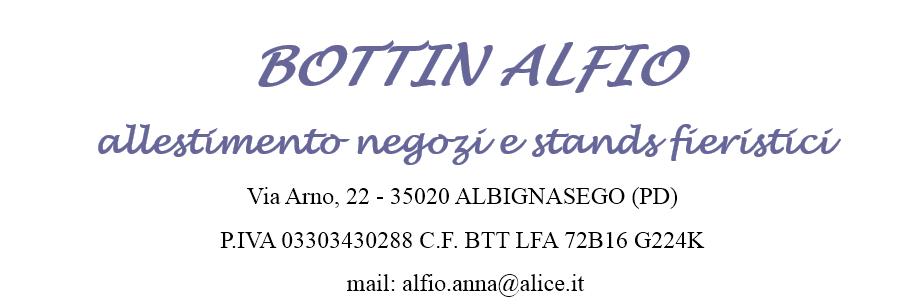 ALFIO ANNA