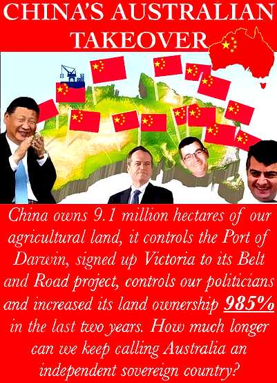china owns.png