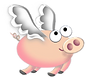 FLYING_PIG.png