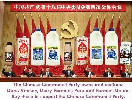china dairy.jpg