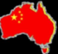 China_AU.png