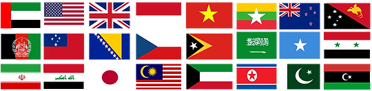 FLAGS LONG.png