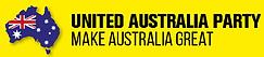 united australia.png