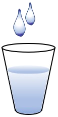 1 WATER .PNG