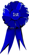 first ribbon.png