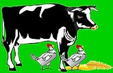 2 FARMING.png