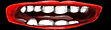 MOUTH24.png