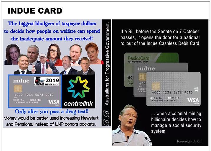8 INDUE CARD.jpg
