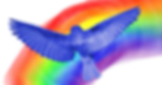 bluebird_rainbow.png