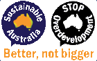 sustainable aust.png