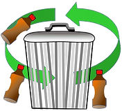 1 RECYCLING.PNG