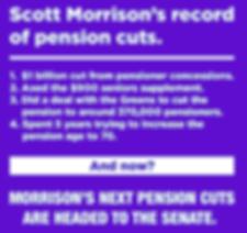 morrison_cuts.png