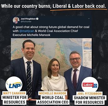 lib_lab_coal.png