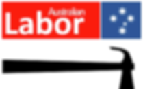 LABOR ICON.png