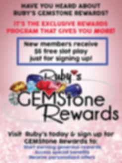 Gemstone Signup.jpg