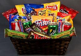 junk-food-basket-basket-5b16d810206d2.42