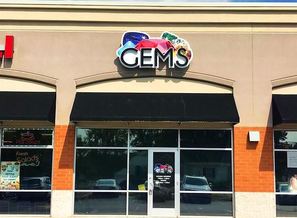 Gem's Outside Sign Pic.jpg