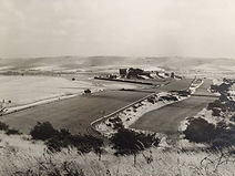 Lewes Old Racecourse