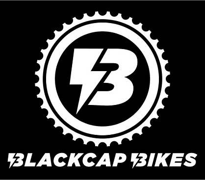 Blackcapbikes.co.uk