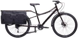 Not just E-Bikes