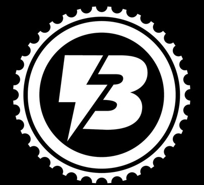 Welcome to the Blackcap Bikes Blog!