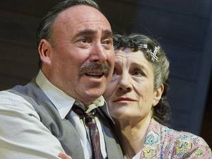 Death of a Salesman - Noel Coward Theatre