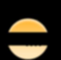 logo_hyp20-lion_.png