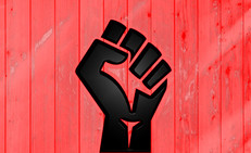 Fightback: The Task Facing The Socialist Labour Left