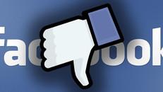 Academics' Open Letter Demands Facebook Rejects IHRA Definition