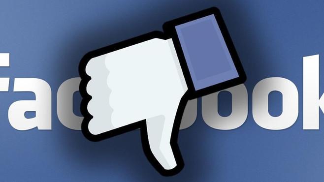 Academics' Open Letter Demands Facebook Rejects IHRA Definition