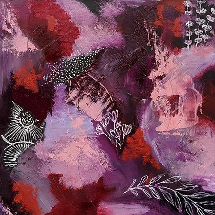 Wildflowers - 7