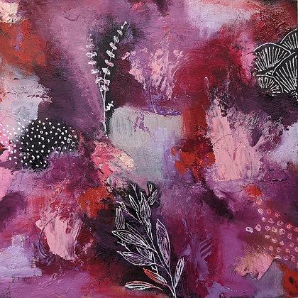 Wildflowers - 11