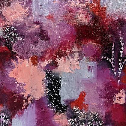Wildflowers - 10