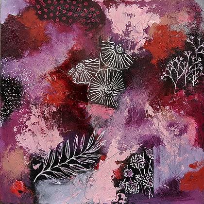 Wildflowers - 8
