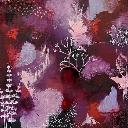 Wildflowers - 9