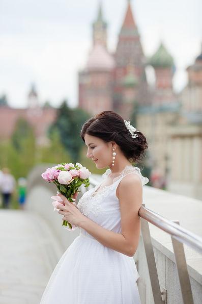 Свадебный пакет фотосъемки