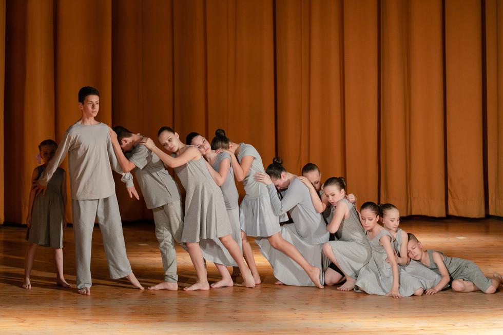 Фотосъемка танцев в Одинцово, танцевальная школа ТОД