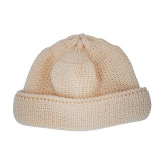 Deck Hat - Sea Shell