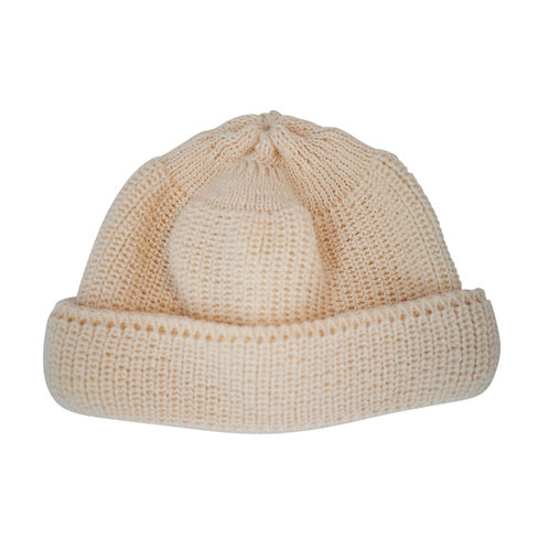 Deck Hat - Sea Shell