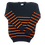 Thumbnail: Mariner - Ink/Rescue Orange