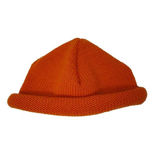 Explorer - Rescue Orange