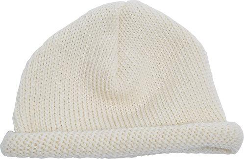 Explorer Hat - Sea Shell