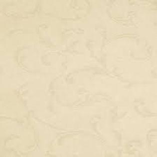 white wallpaper.jpg