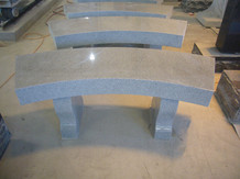 Curved Cemetery Benches.jpg