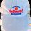Thumbnail: NEW Pottstown GoFourth! Hat