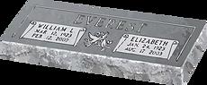 Flat-grave-marker.png