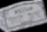 Slant-Grave-marker.png