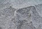 rock pitch.jpg