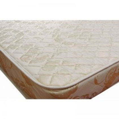 Bunk Mattress for Coleman and Fleetwood  5""