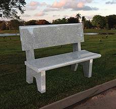 Grey Park Bench-thumb.jpg